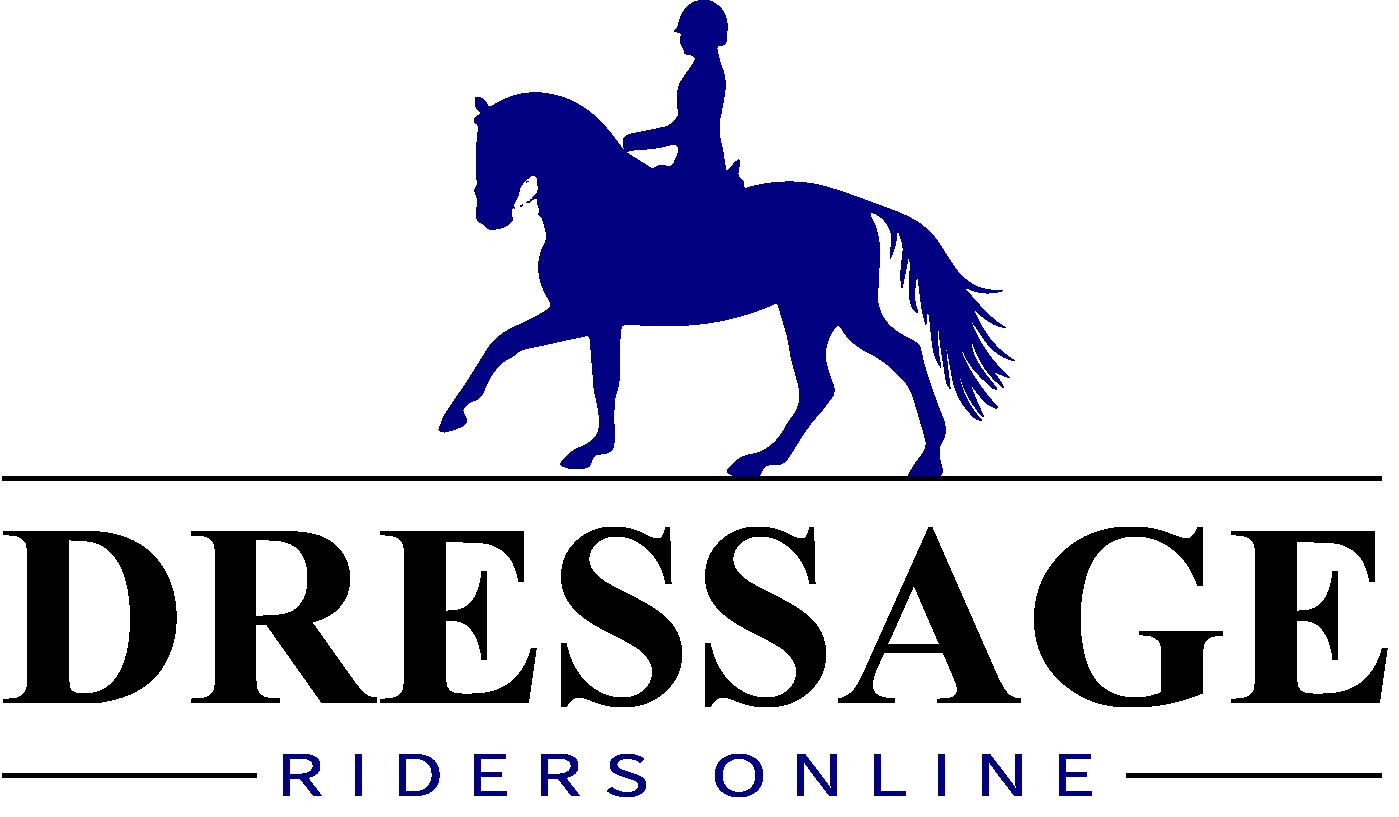 Dressage Riders Online