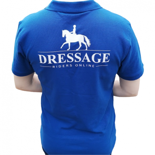 DRO Clothing