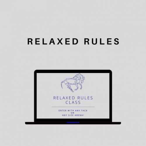 Relaxed Rules