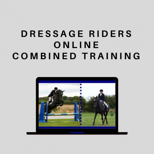 Combined Training